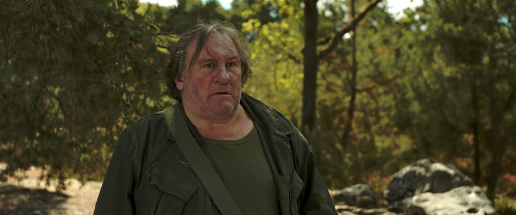 The-End-Film-Depardieu-2