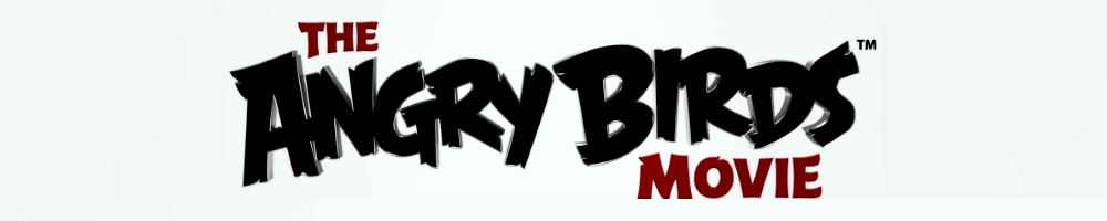 Angry-Birds-Film-Critique-Banner