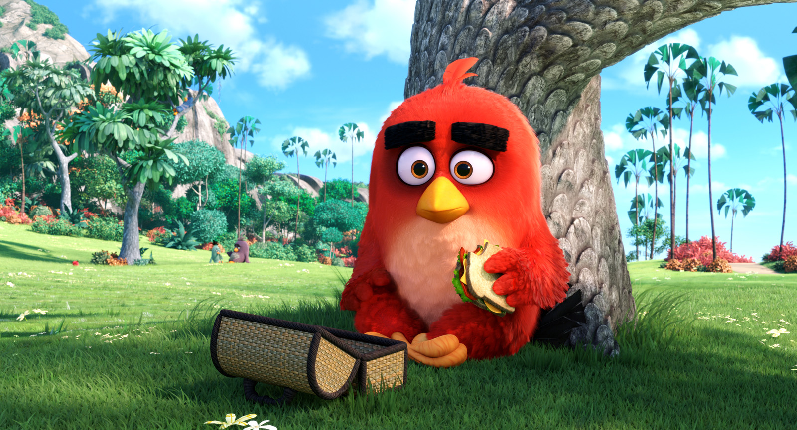 Angry-Birds-Film-Image-1