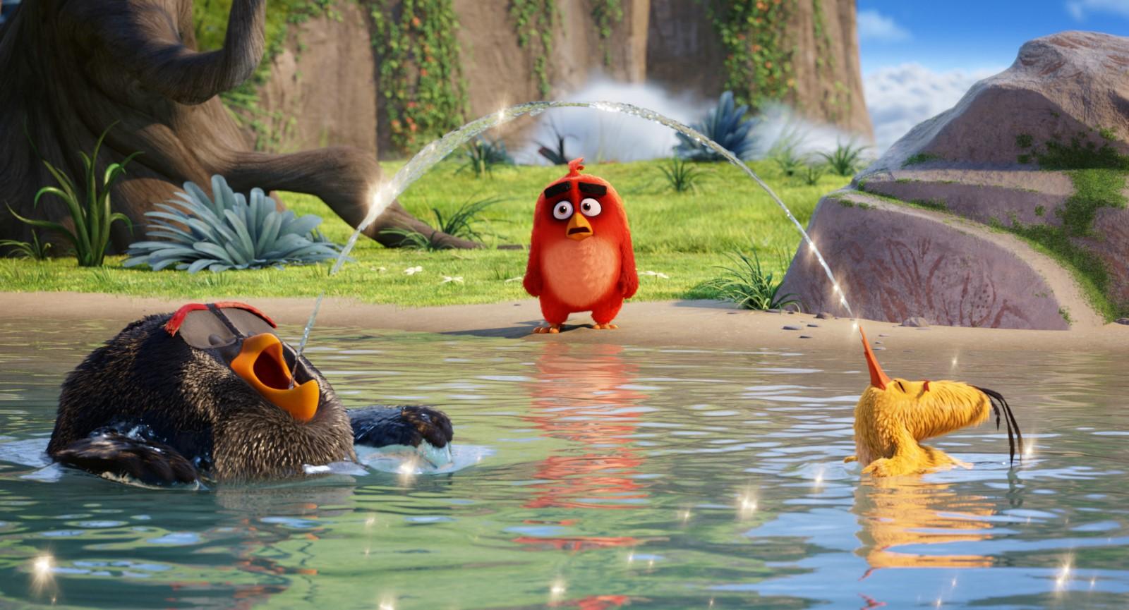 Angry-Birds-Film-Image-2