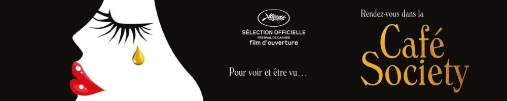 Cafe-Society-Film-Cannes-Critique