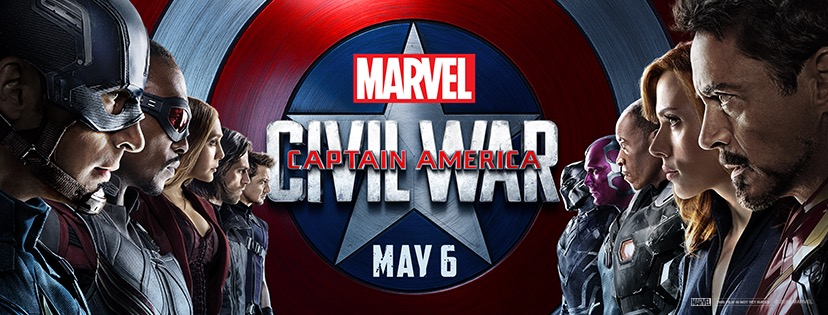 Civil-War-Banner-PopCorn-Time