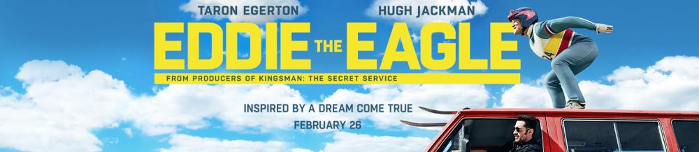 Eddie-The-Eagle-Film-Banner