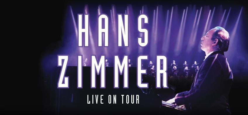 Hans-Zimmer-Concert-Live-Paris