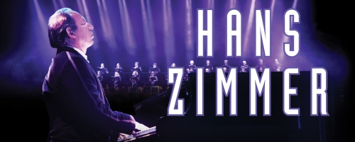 Hans-Zimmer-Concert-Live