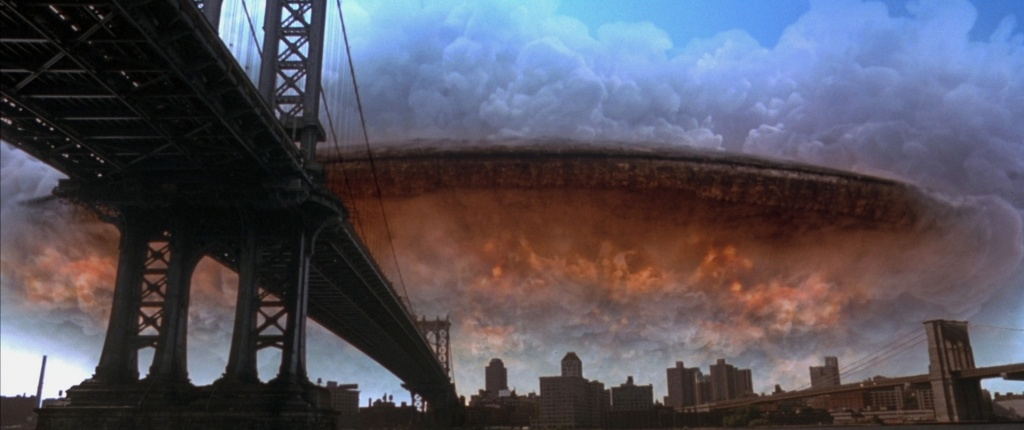 Independence-Day-Blu-Ray-Extraterrestre