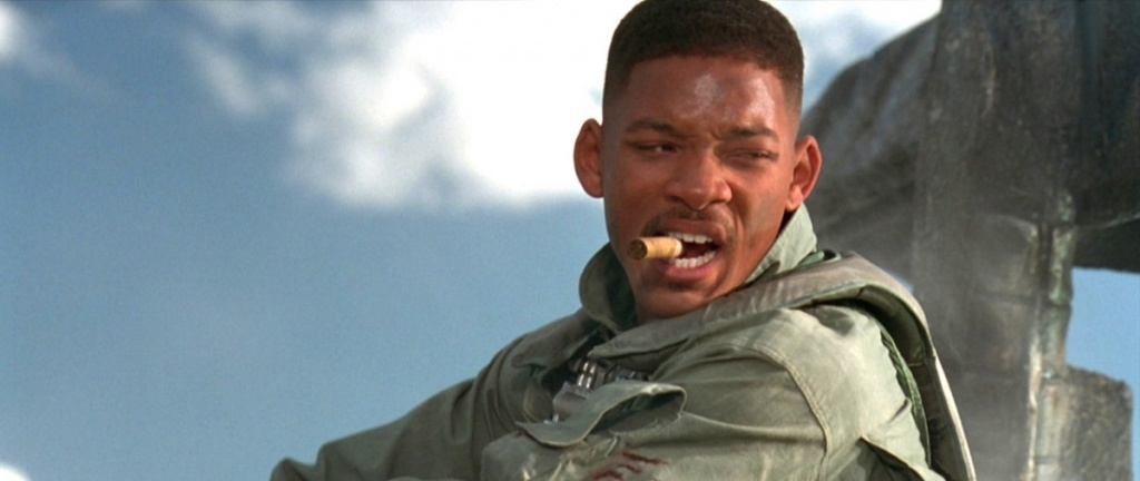 Independence-Day-Blu-Ray-Will-Smith
