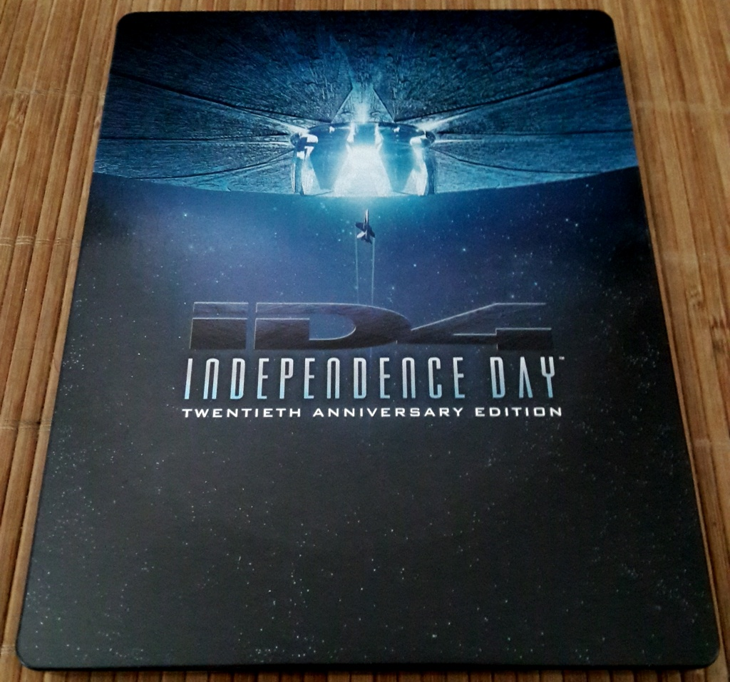 Independence-Fay-Blu-Ray-Steelbook