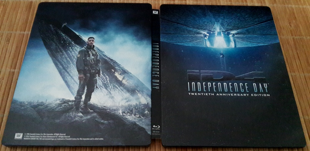 Independence-Fay-Blu-Ray-Steelbook-Anniversary-Edition