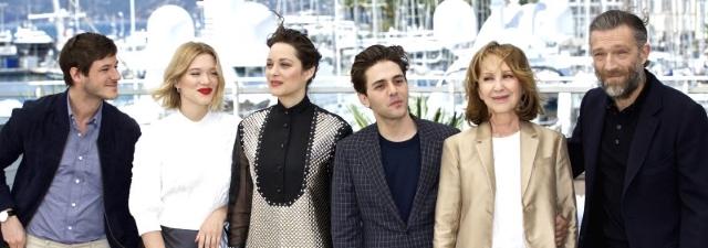 Juste-la-Fin-du-Monde-Cannes-2016