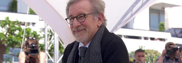 Le-Bon-Gros-Géant-Cannes-2016