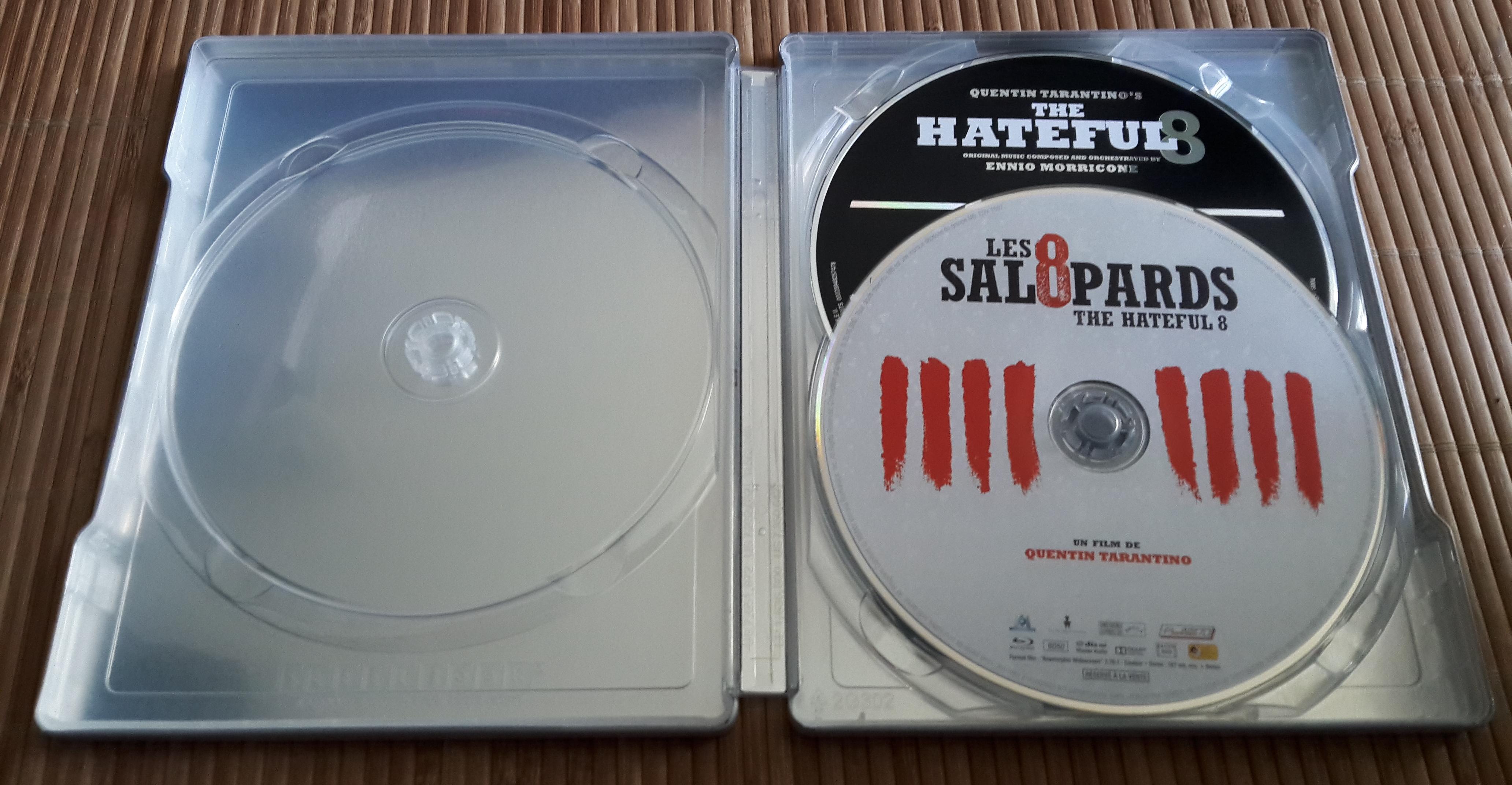 Les-Huit-Salopards-Blu-Ray-Steelbook-2