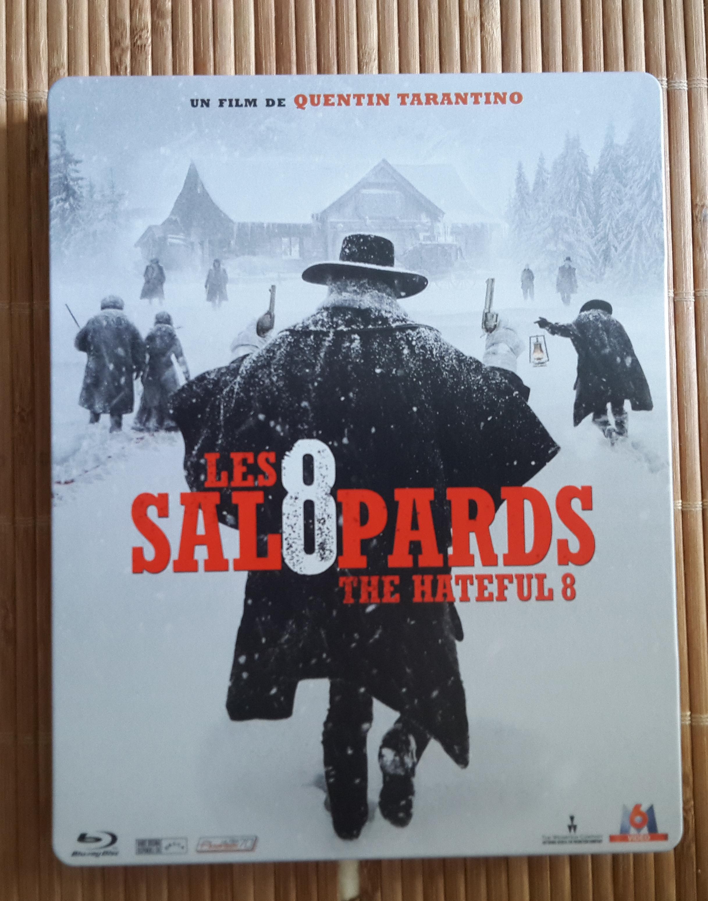Les-Huit-Salopards-Blu-Ray-Steelbook-4