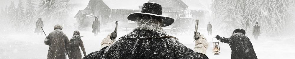 Les-Huit-Salopards-Quentin-Tarantino