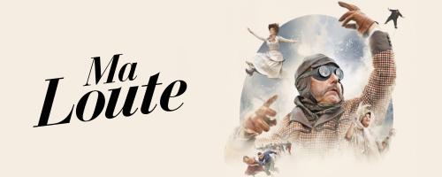 Ma-Loute-Critique-Cannes