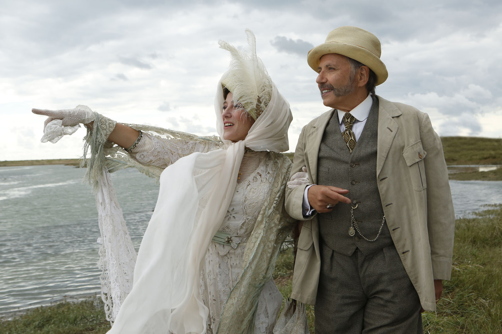 Ma-Loute-Film-Cannes-Image-1