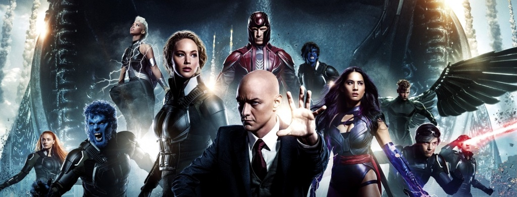 X-Men-Apocalypse-PopCorn-Time