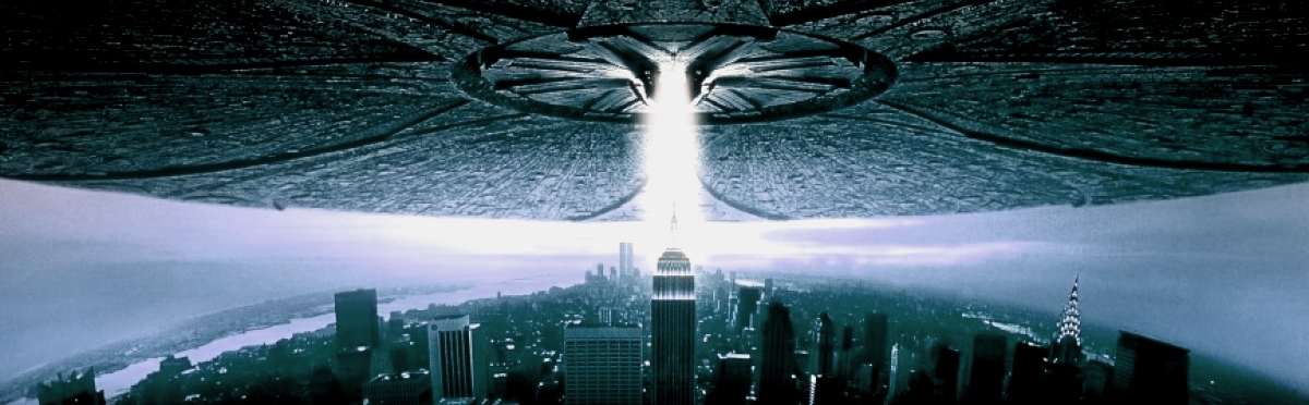 independence-day-1996-02-g