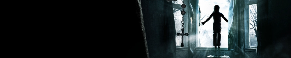 Conjuring-2-Movie-Banner-Review