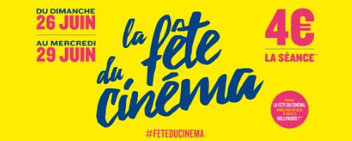 Fête-du-Cinéma-2016