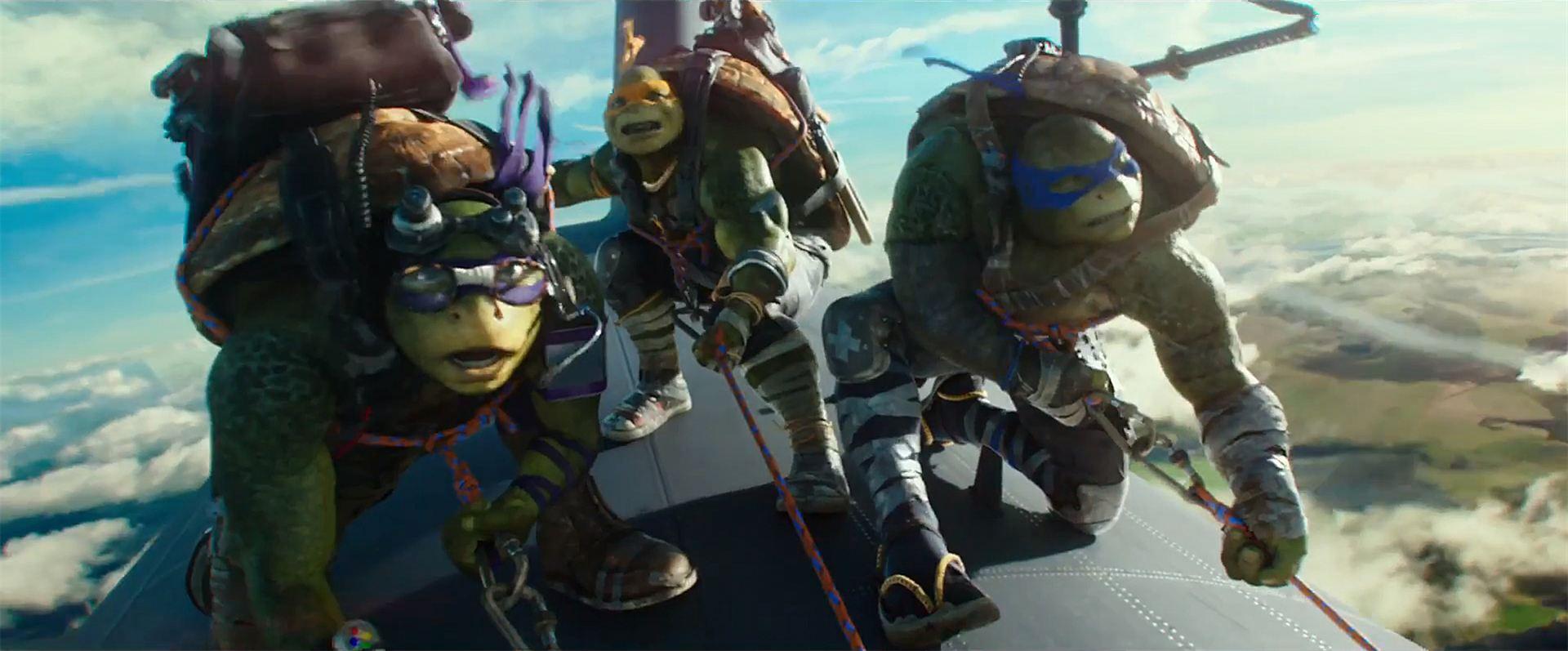 Ninja-Turtles-2-Film-Critique-1