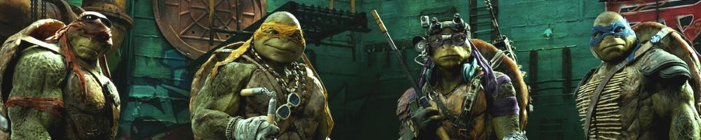 Ninja-Turtles-2-Film-Review
