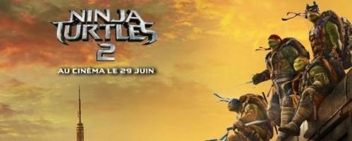 Ninja-Turtles-2-Film