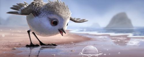 Piper-Short-Film-Pixar-Review-1