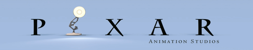 Pixar-Animation-Studio-Logo