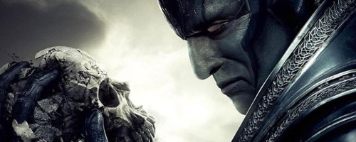 PopCorn-Time-X-Men-Apocalypse