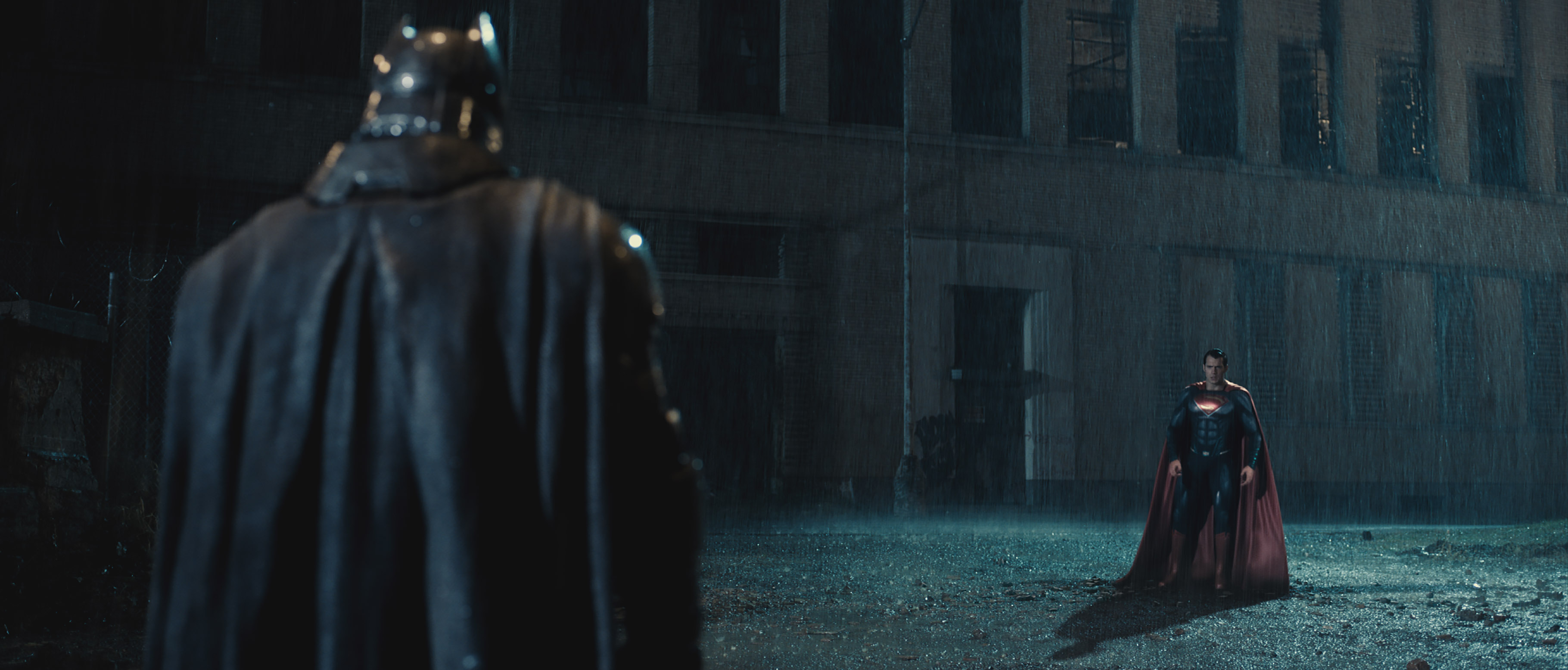 batman-v-superman-extended-cut-image-1