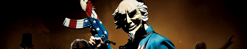 American-Nightmare-Elections-The-Purge