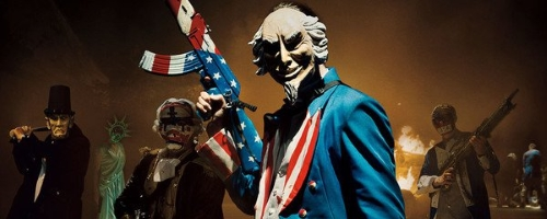 American-Nightmare-The-Purge-Election