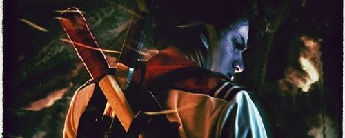 Atomic-Ed-Film-Interview