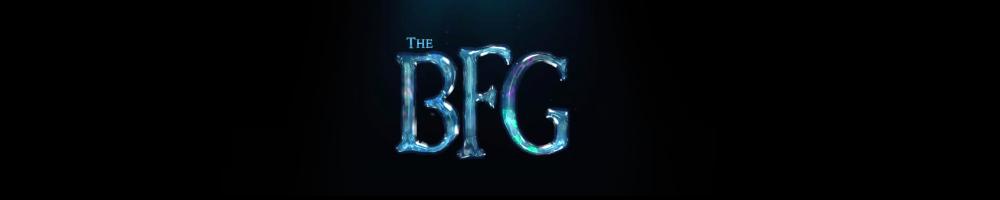 BGG-Bon-Gros-Géant-Film