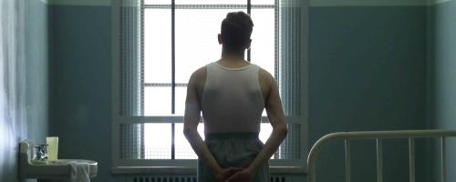 Chanson-Elephant-Film-Concours-Xavier-Dolan