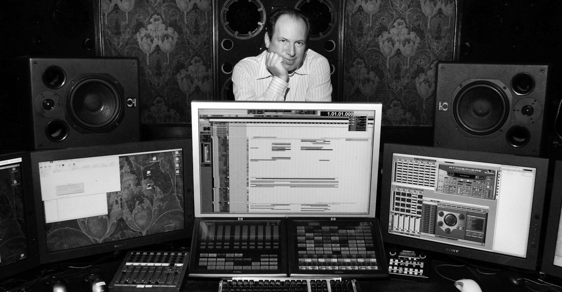 Hans-Zimmer-Musique-Film