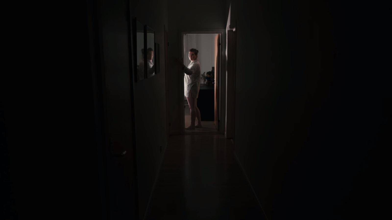 Lights-Out-Short-Film-Image