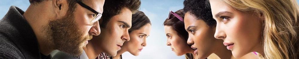 Nos-Pires-Voisins-2-Film-Critique