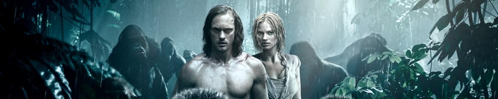 Tarzan-Movie-2016-Banner