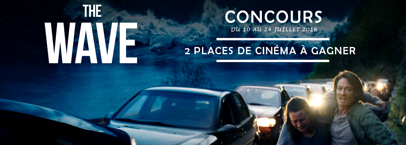 The-Wave-Film-Concours