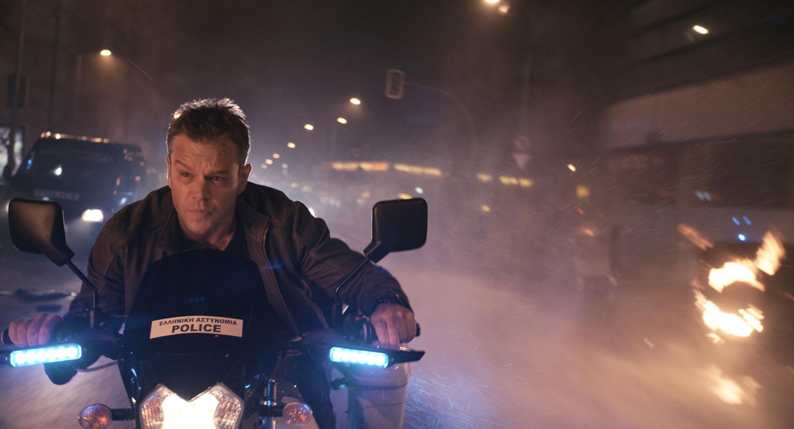 Jason-Bourne-Film-Matt-Damon