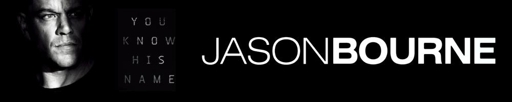 Jason-Bourne-Review-Movie