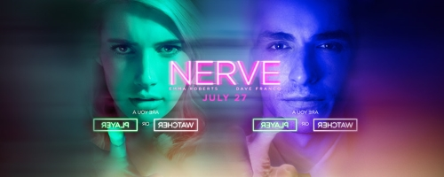 Nerve-Critique-Review