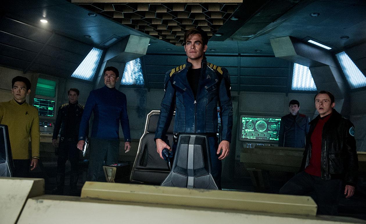 Star-Trek-Sans-Limites-Chris-Pine