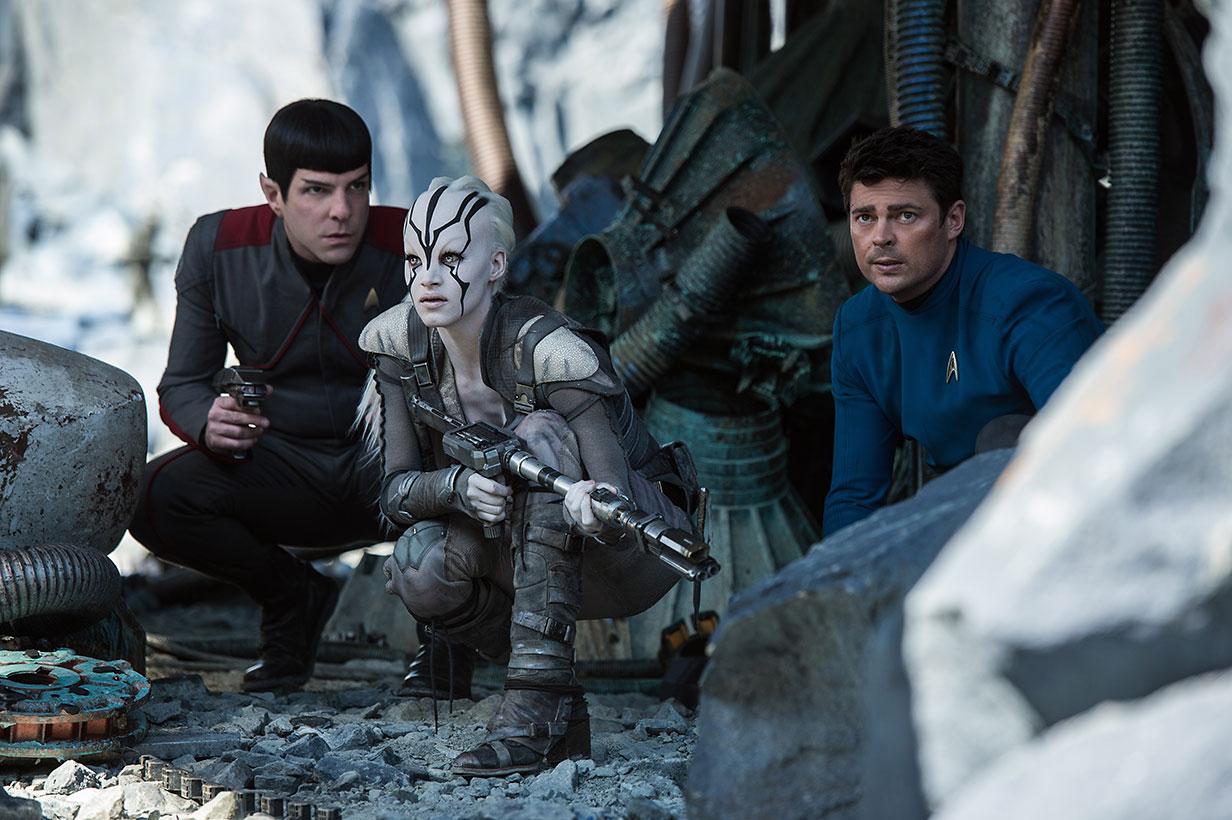 Star-Trek-Sans-Limites-Sofia-Boutella