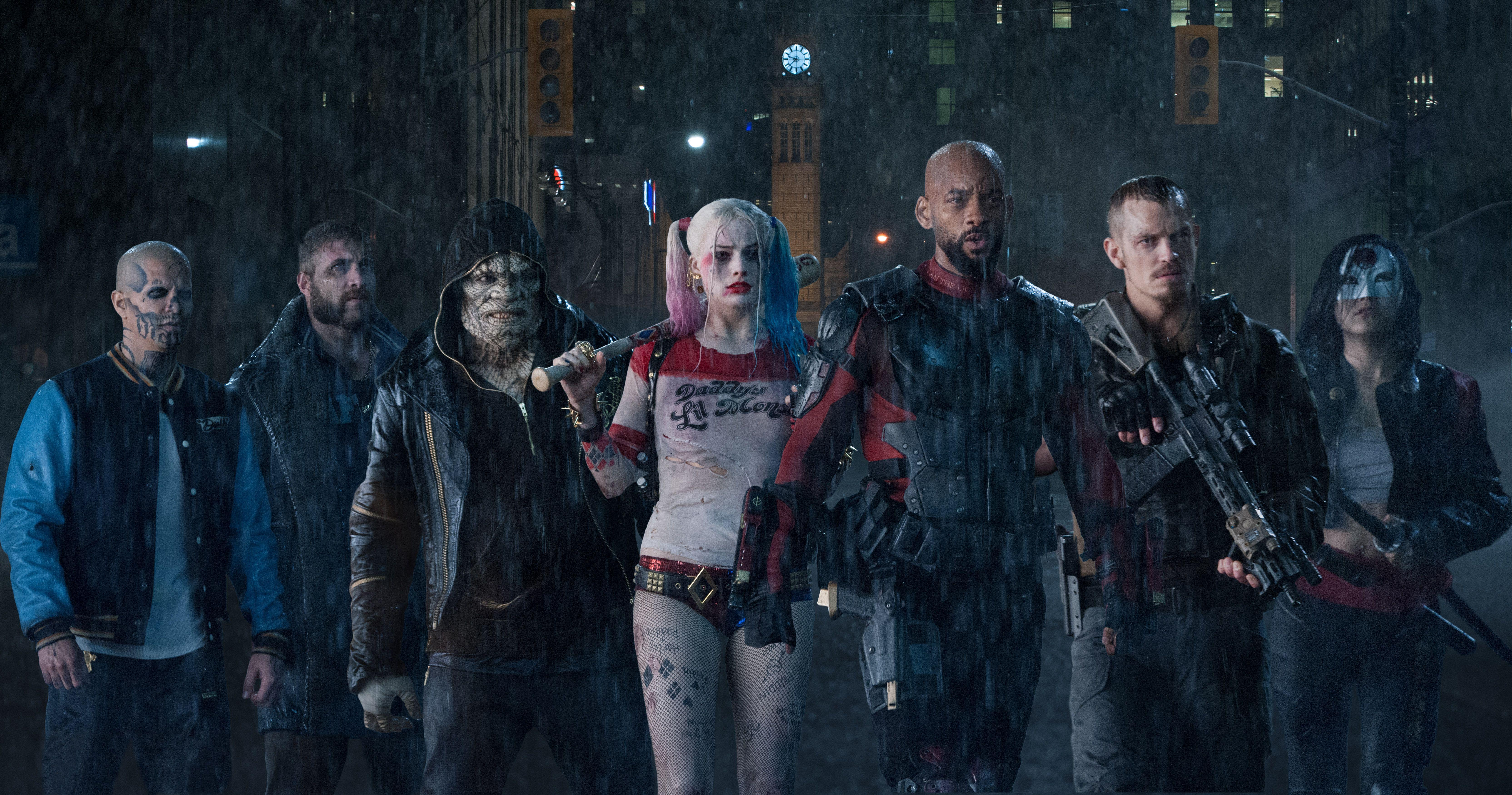 Suicide-Squad-Movie-Film
