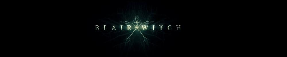 blair-witch-film-movie-banner