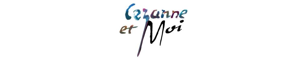 cezanne-et-moi-logo-film