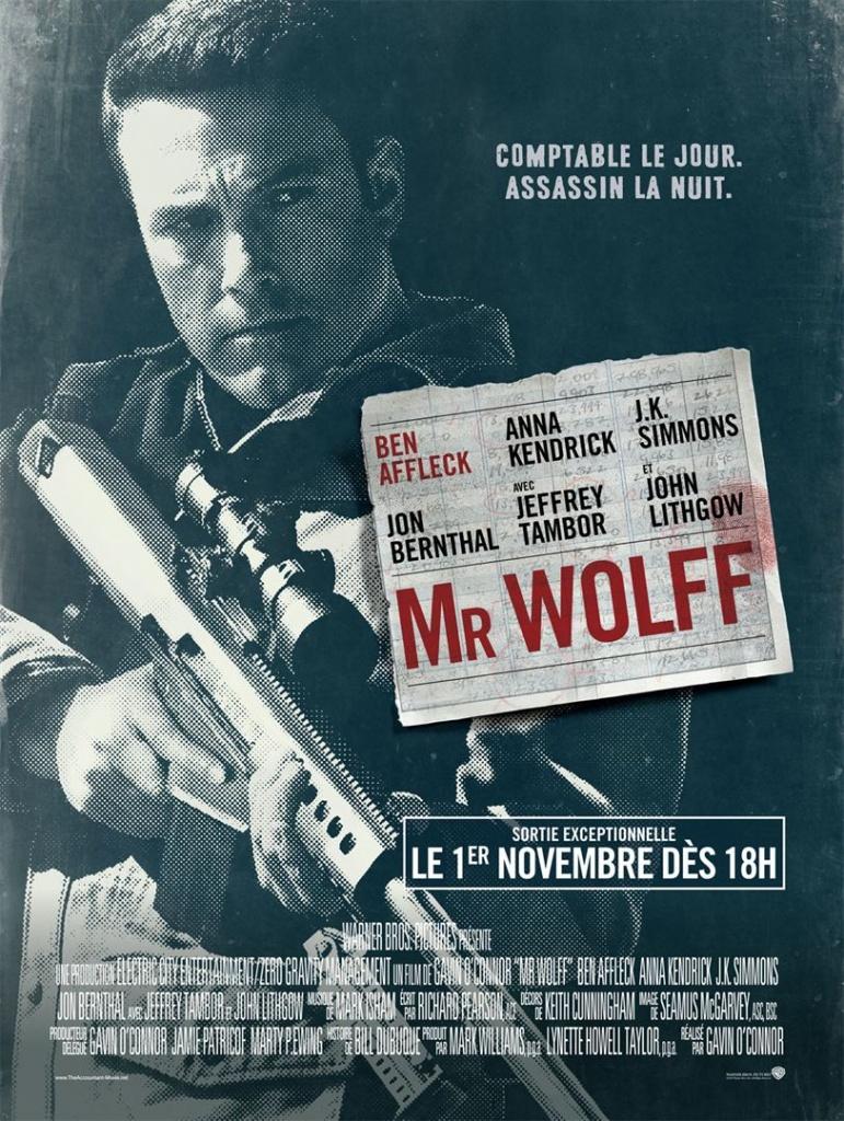 alors-tas-aime-mr-wolff-review